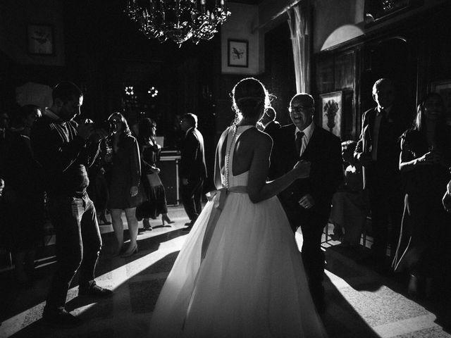 Il matrimonio di Gabriel e Patricia a Agrate Brianza, Monza e Brianza 45