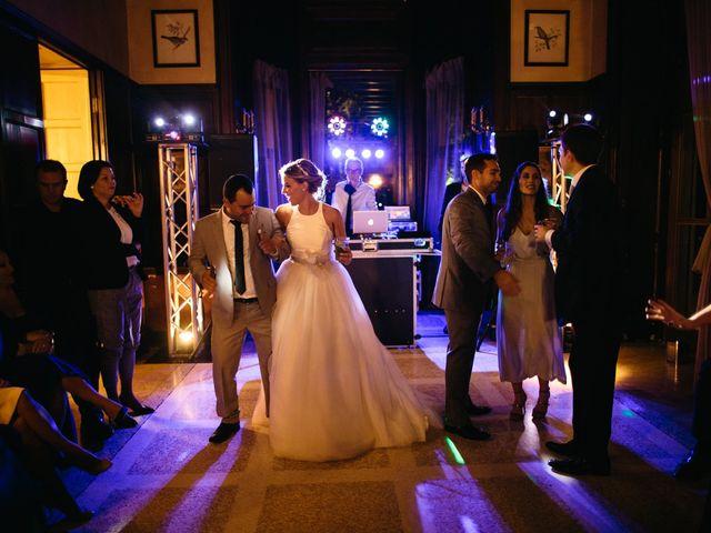 Il matrimonio di Gabriel e Patricia a Agrate Brianza, Monza e Brianza 47