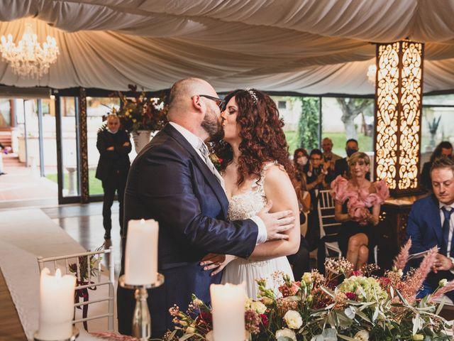 Il matrimonio di Giada e Raffaele a Latina, Latina 2