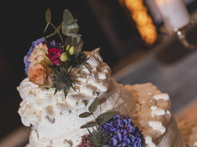 Il matrimonio di Giada e Raffaele a Latina, Latina 27