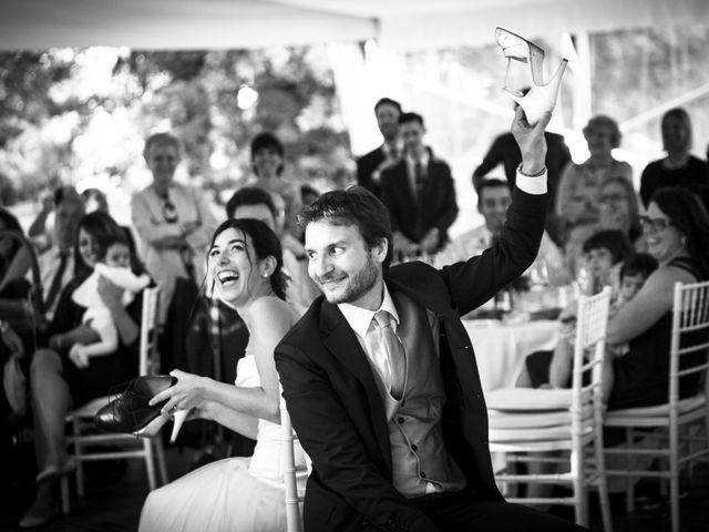 Il matrimonio di Andrea e Martina a Milano, Milano 62