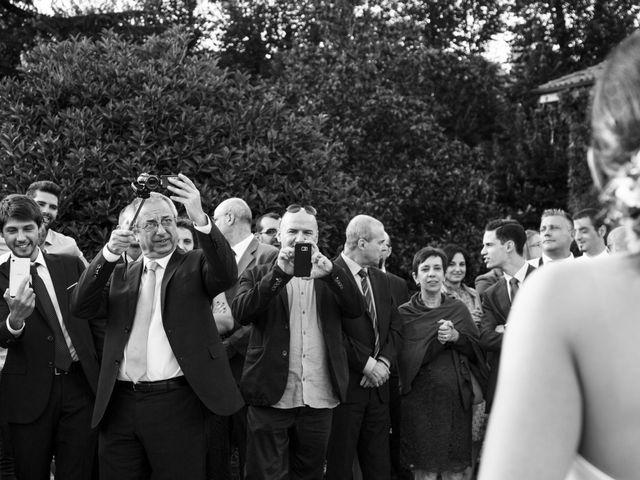 Il matrimonio di Andrea e Martina a Milano, Milano 71