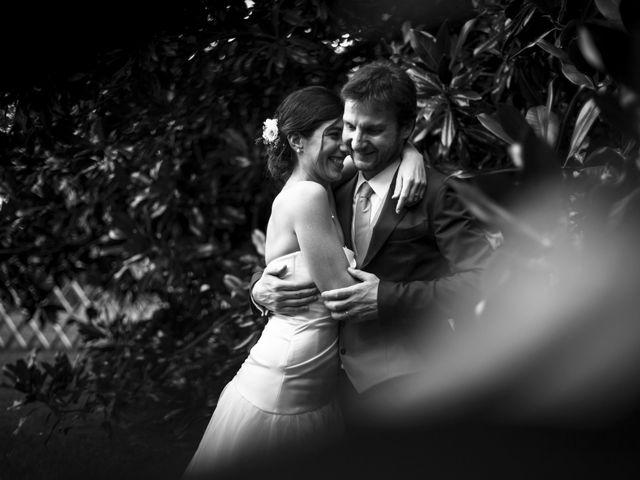 Il matrimonio di Andrea e Martina a Milano, Milano 76
