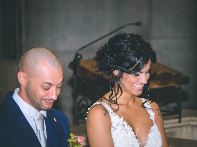 Il matrimonio di Daniel e Chiara a Carate Brianza, Monza e Brianza 55
