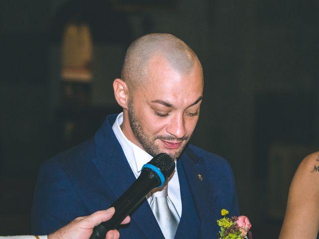 Il matrimonio di Daniel e Chiara a Carate Brianza, Monza e Brianza 66