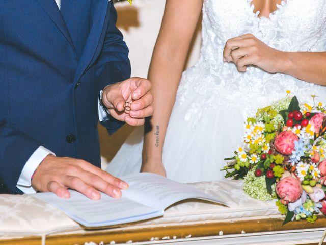 Il matrimonio di Daniel e Chiara a Carate Brianza, Monza e Brianza 72