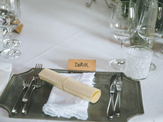 Il matrimonio di Daniel e Chiara a Carate Brianza, Monza e Brianza 154