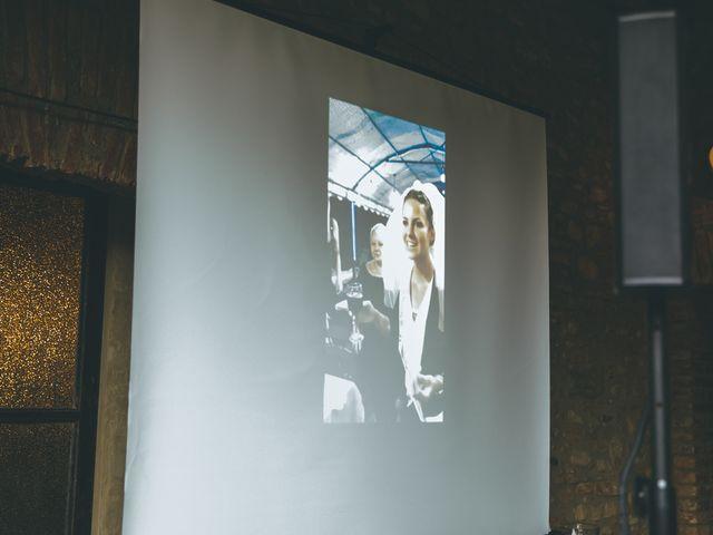 Il matrimonio di Daniel e Chiara a Carate Brianza, Monza e Brianza 268
