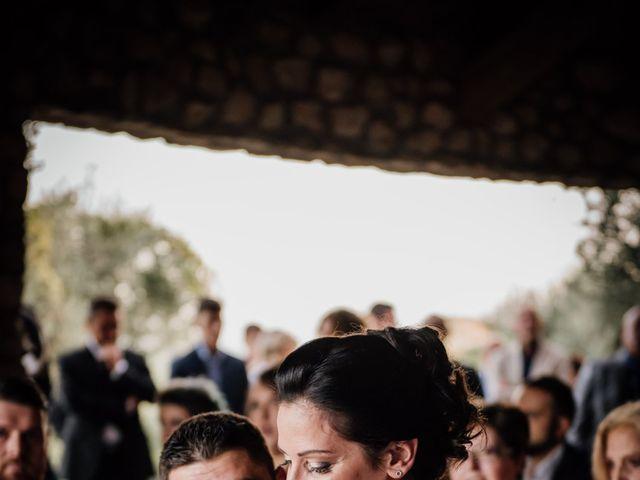 Il matrimonio di Matteo e Benedetta a Francavilla al Mare, Chieti 19