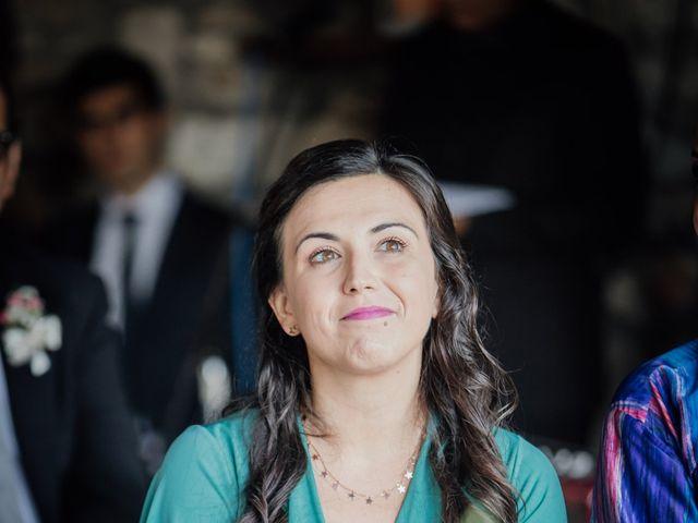 Il matrimonio di Matteo e Benedetta a Francavilla al Mare, Chieti 21