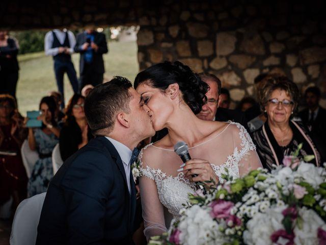 Il matrimonio di Matteo e Benedetta a Francavilla al Mare, Chieti 25