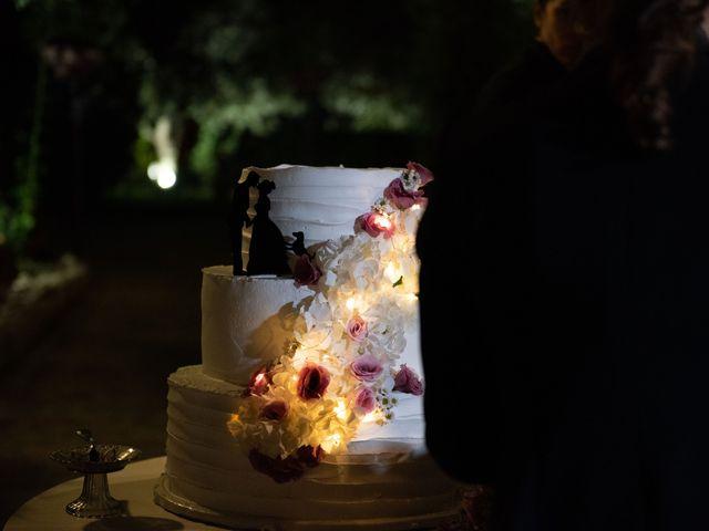 Il matrimonio di Matteo e Benedetta a Francavilla al Mare, Chieti 44