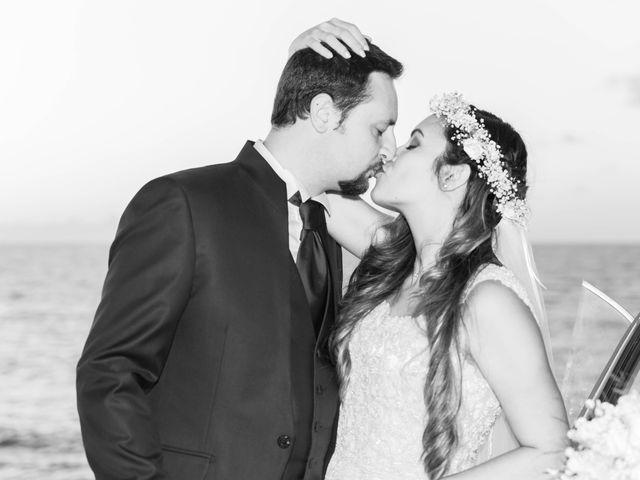 Il matrimonio di Alfonso e Shane a Balestrate, Palermo 32