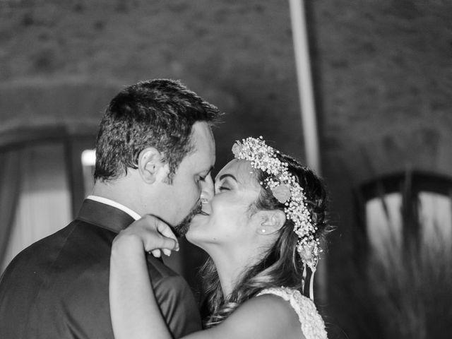 Il matrimonio di Alfonso e Shane a Balestrate, Palermo 42