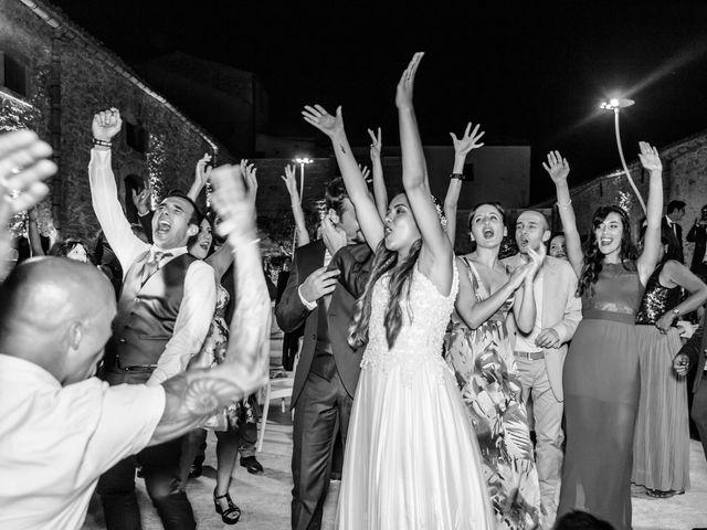 Il matrimonio di Alfonso e Shane a Balestrate, Palermo 44