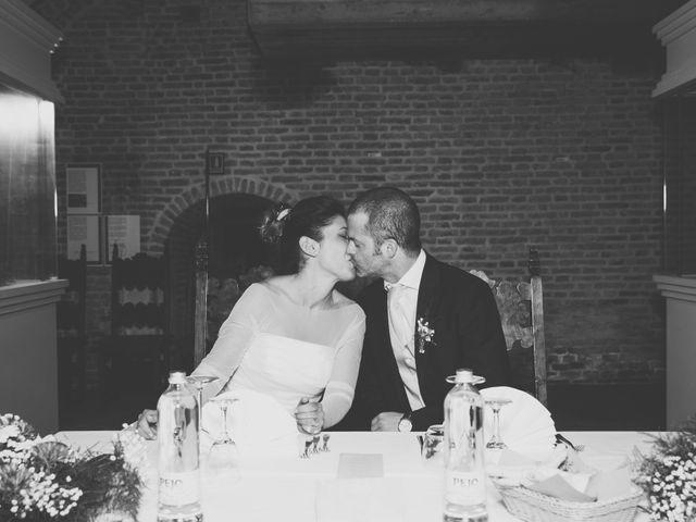 Il matrimonio di Marcello e Angela a Ferrara, Ferrara 86