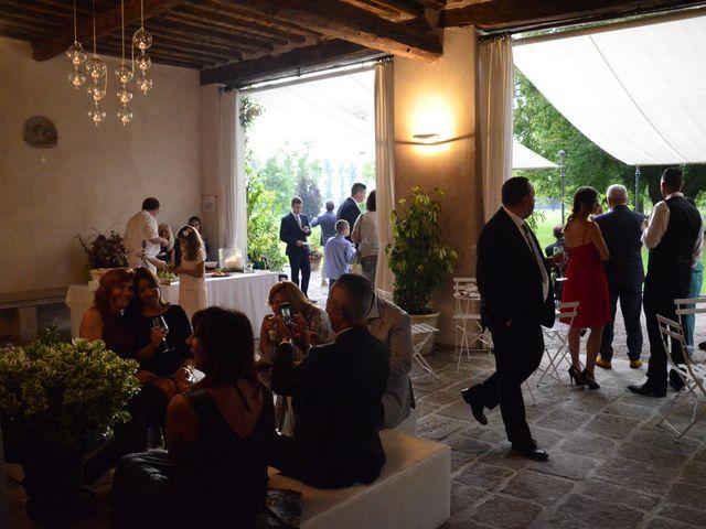 Il matrimonio di Michele e Mascia a Venezia, Venezia 19