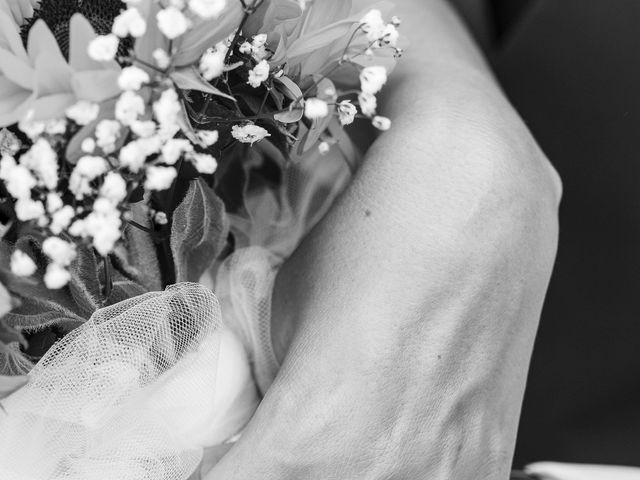Il matrimonio di Diego e Lucia a Pontenure, Piacenza 45
