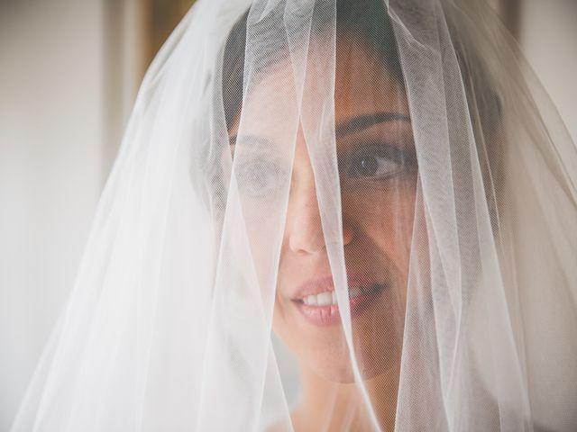 Il matrimonio di Andrea e Sara a Pescara, Pescara 10