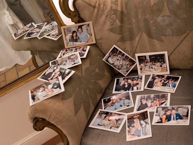 Il matrimonio di Domenico e Lucia a Tolentino, Macerata 17