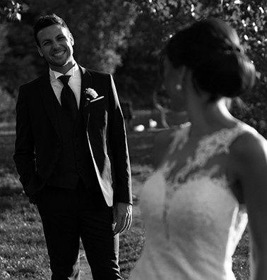 Il matrimonio di Riccardo e Cristina a Povegliano Veronese, Verona 10