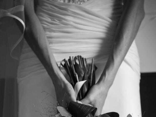 Il matrimonio di Pierluigi e Valentina a San Marcello, Ancona 35