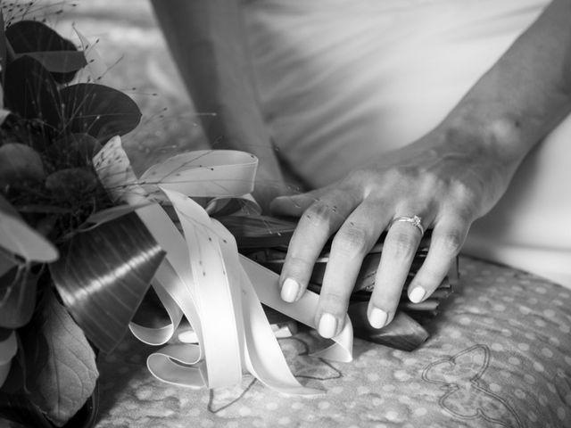 Il matrimonio di Pierluigi e Valentina a San Marcello, Ancona 36