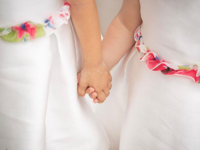 Il matrimonio di Pierluigi e Valentina a San Marcello, Ancona 48