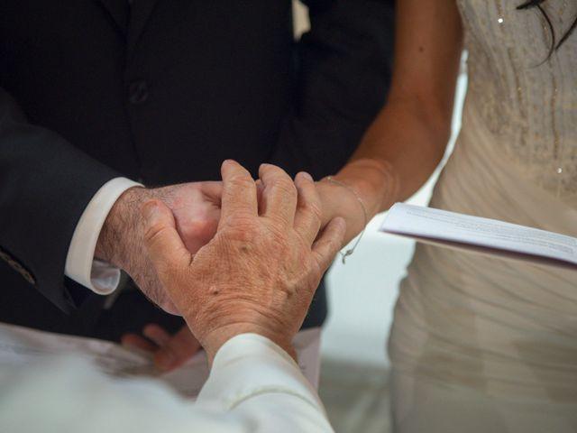 Il matrimonio di Pierluigi e Valentina a San Marcello, Ancona 60