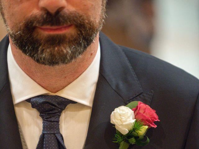 Il matrimonio di Pierluigi e Valentina a San Marcello, Ancona 68