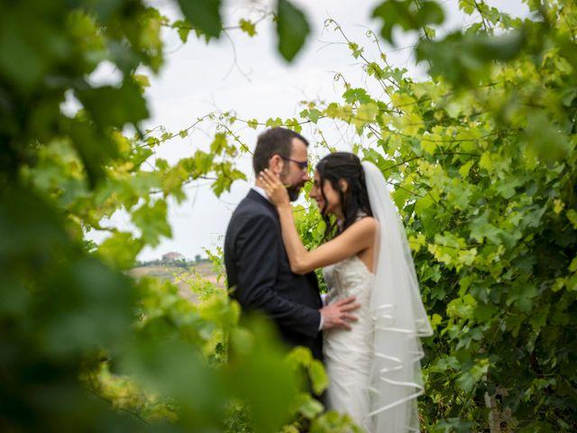 Il matrimonio di Pierluigi e Valentina a San Marcello, Ancona 90