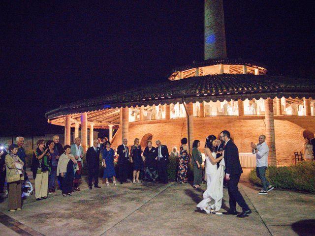 Il matrimonio di Pierluigi e Valentina a San Marcello, Ancona 118