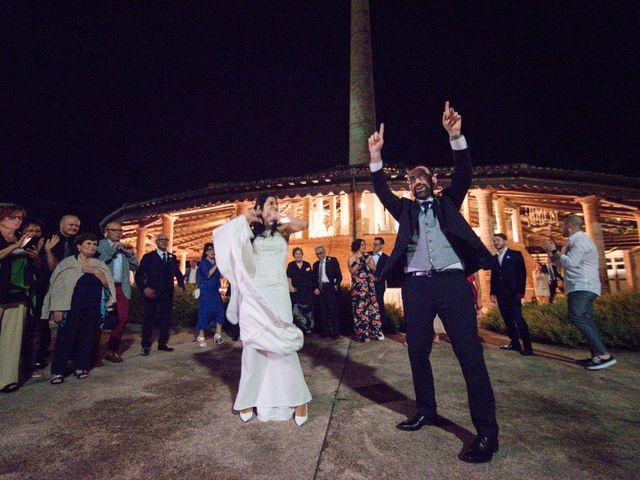 Il matrimonio di Pierluigi e Valentina a San Marcello, Ancona 119