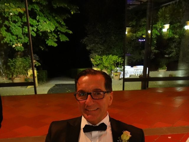 Il matrimonio di Luciano e Silvia a Bagno a Ripoli, Firenze 7