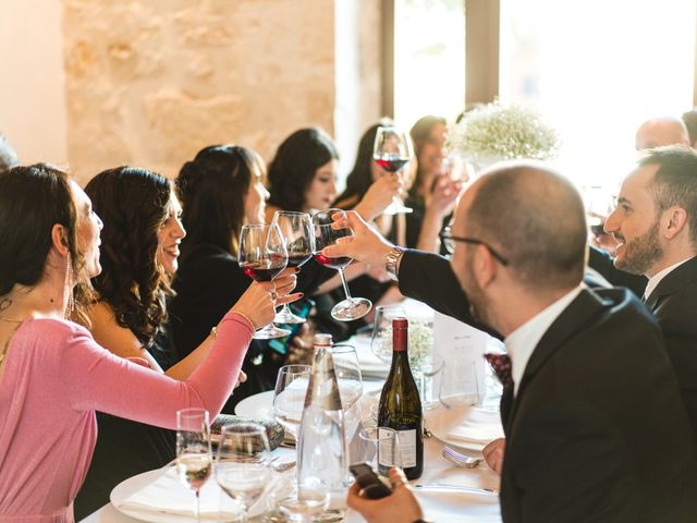 Il matrimonio di Vito e Erica a Chiaramonte Gulfi, Ragusa 39