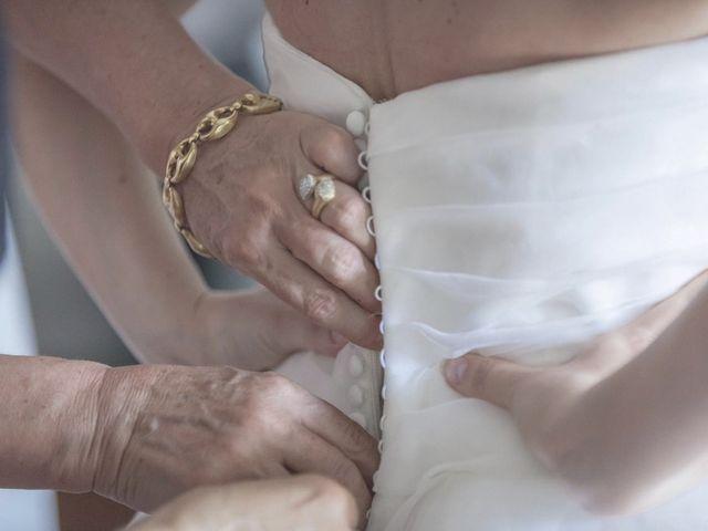 Il matrimonio di Marco e Francesca a Modena, Modena 16