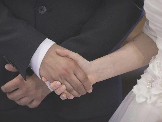 Il matrimonio di Marco e Francesca a Modena, Modena 31
