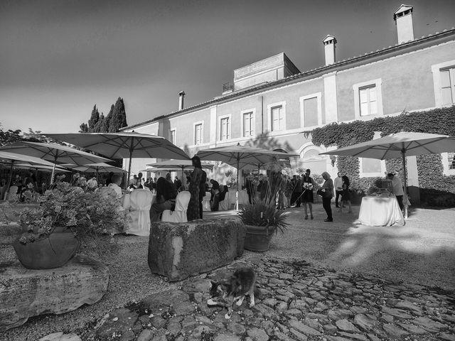Il matrimonio di Stefano e Vincenza a Roma, Roma 22