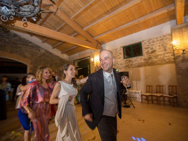 Il matrimonio di Stefano e Vincenza a Roma, Roma 34