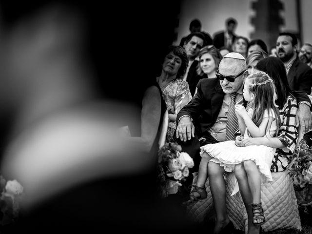 Il matrimonio di Mariano e Marina a Prato, Prato 22