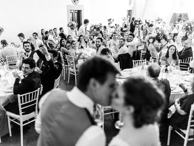 Il matrimonio di Mariano e Marina a Prato, Prato 41
