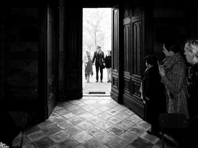 Il matrimonio di Lorenzo e Emanuela a Pizzale, Pavia 26