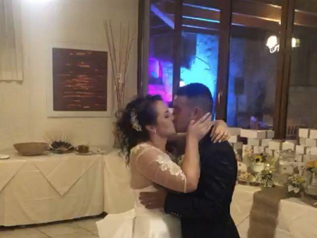 Il matrimonio di Giovanni  e Daria a Cabras, Oristano 22
