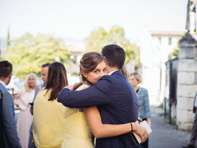 Il matrimonio di Patrick e Elena a Negrar, Verona 58