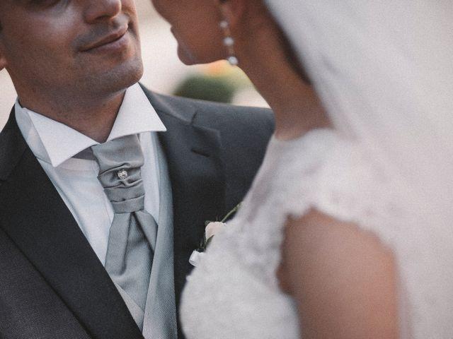 Il matrimonio di Dario e Serena a Savona, Savona 33