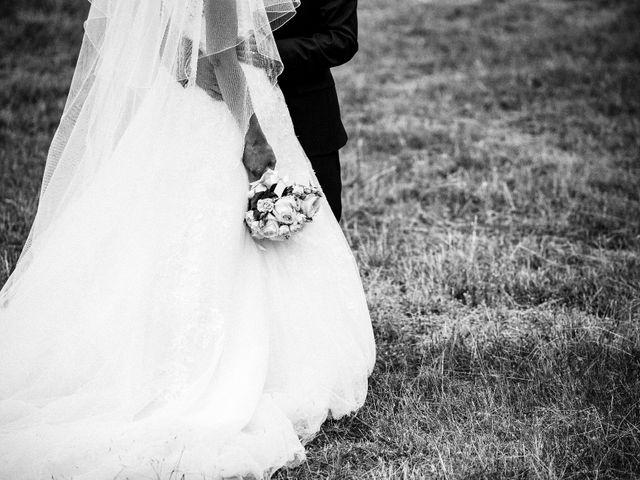 Il matrimonio di Dario e Serena a Savona, Savona 37