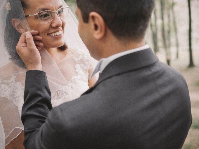 Il matrimonio di Dario e Serena a Savona, Savona 38