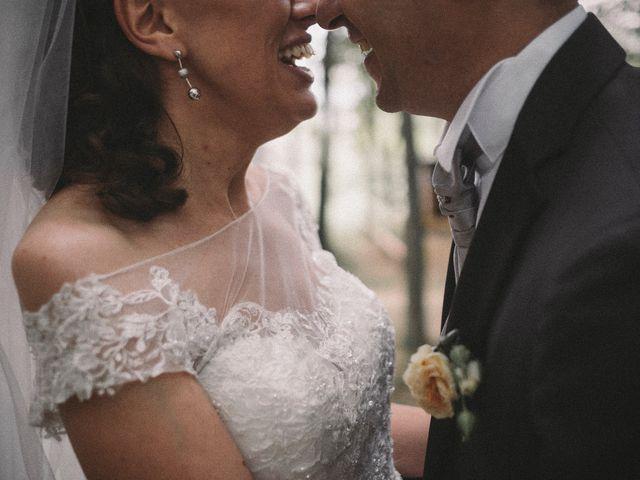 Il matrimonio di Dario e Serena a Savona, Savona 41