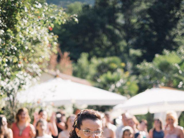 Il matrimonio di Dario e Serena a Savona, Savona 60