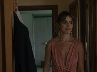 Le nozze di Federica e Vittorio 3